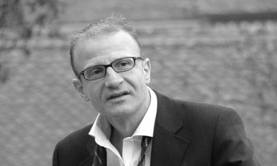 Antonio Iacovazzo