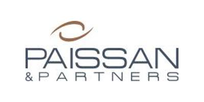 Paissan&Partners