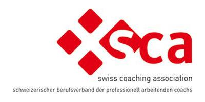 SCA - swiss coaching association