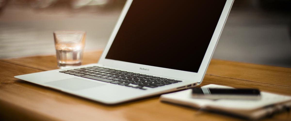 Job Description - Skype-Coaching