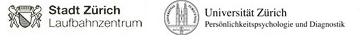 Logo_Uni2
