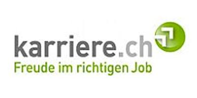 Karriere.ch