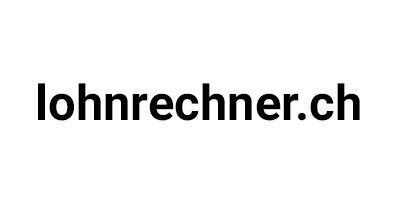 www.lohnrechner.ch