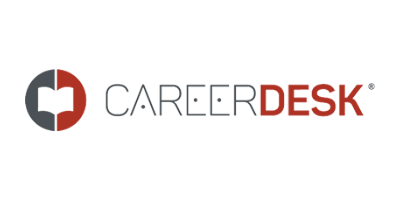 Career Desk