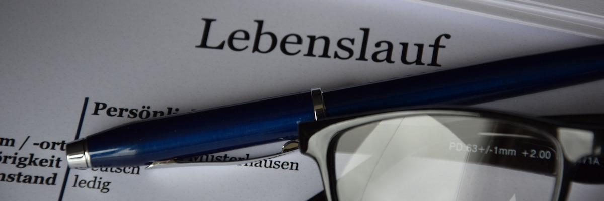 Job Description - Begleitung/Vermittlung
